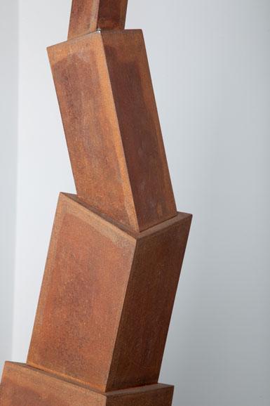 Obelisk-II-B-Auschnitt-small