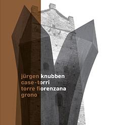 torre-fiorenzana-grono